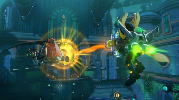 Ratchet-Clank-Nexus-Haunted-City-Jetpack-620x348