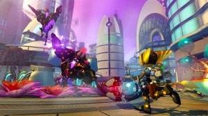 Ratchet-Clank-Nexus-Winterizer-300x168