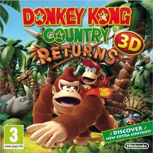 Donkey-Kong-3D-BoxArt