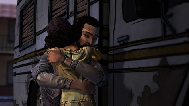 telltales-the-walking-dead