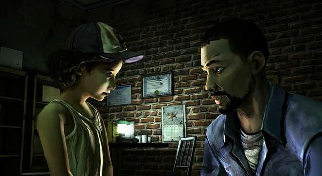 The-Walking-Dead-Episode-One-1
