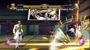 Jojos-Bizarre-Adventure-All-Star-Battle-Yoshikage-vs-Shigekiyo-300x168