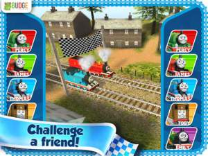 Thomas-and-Friends-App