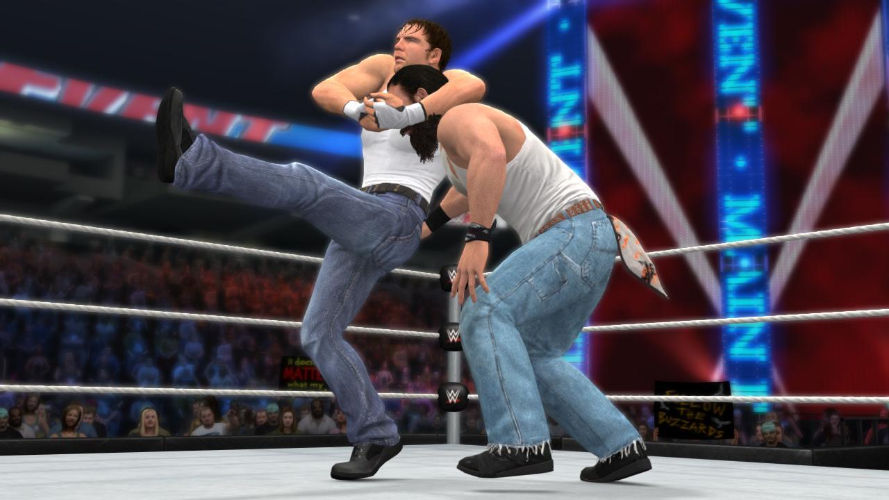 WWE2K16LastGen06