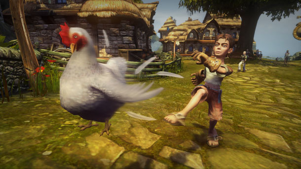 fable-chicken-kicking