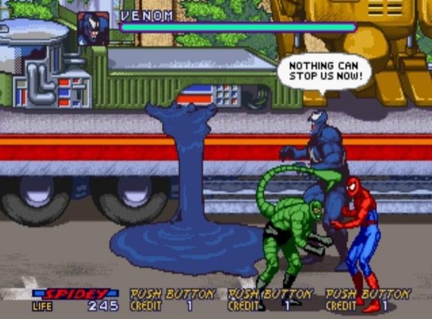 03-spider-man-the-video-game-1991-arcadejpg-728x728