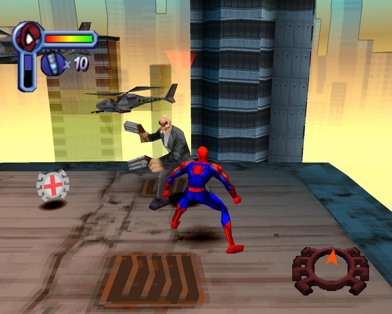 52795-Spider-Man_(E)-8