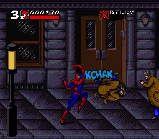 Spider-ManandVenom-MaximumCarnage038