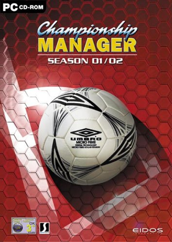 Return to Championship Manager 01/02 Season 2 (19/20 Data) –Conclusion
