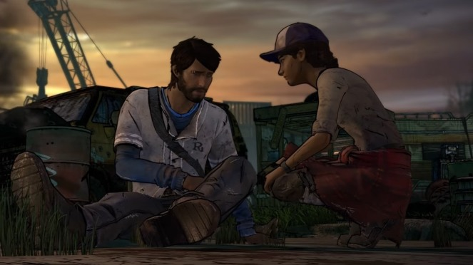 the-walking-dead-the-telltale-series-a-new-frontier-episode_5r8e