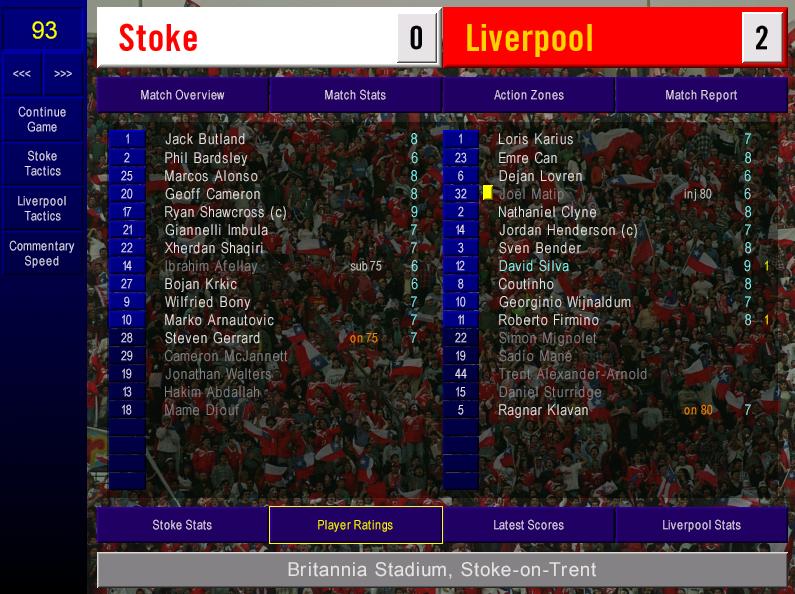 FA Cup 4