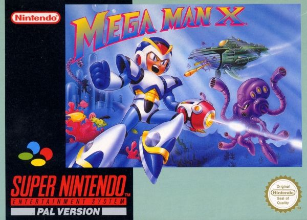 34436-mega-man-x-snes-front-cover