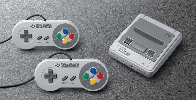 Super NES Classic Edition Mini – Lowdown on the Games (Part5)
