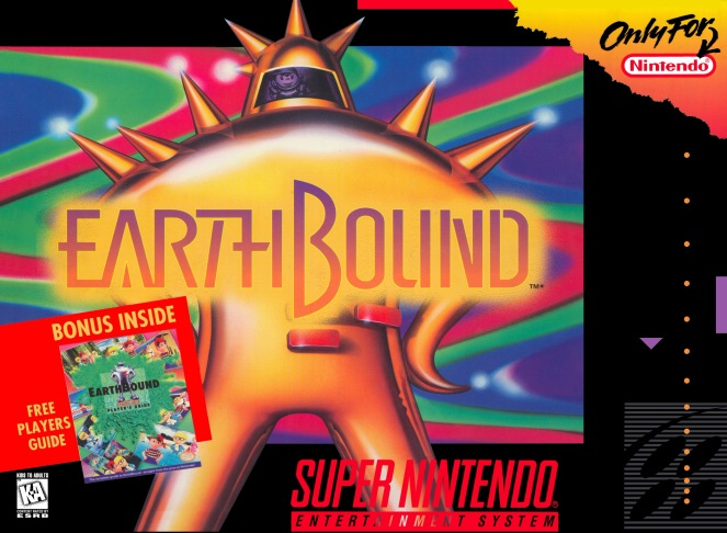2363809-snes_earthbound_custom