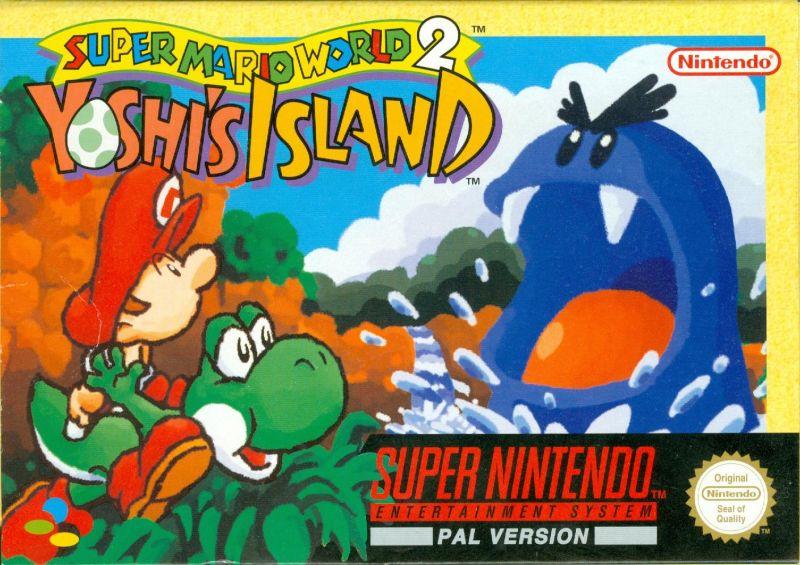 254963-super-mario-world-2-yoshi-s-island-snes-front-cover