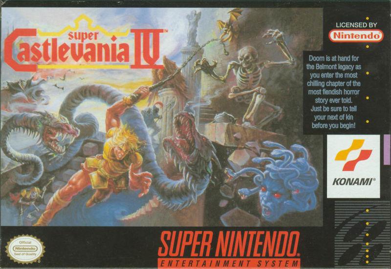 33288-super-castlevania-iv-snes-front-cover