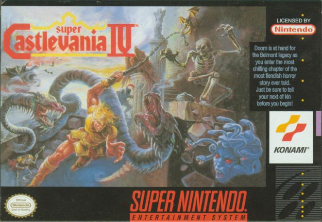 33288-super-castlevania-iv-snes-front-cover