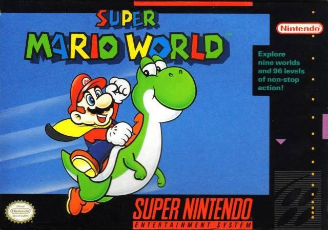 snes_super_mario_world_p_wysauf