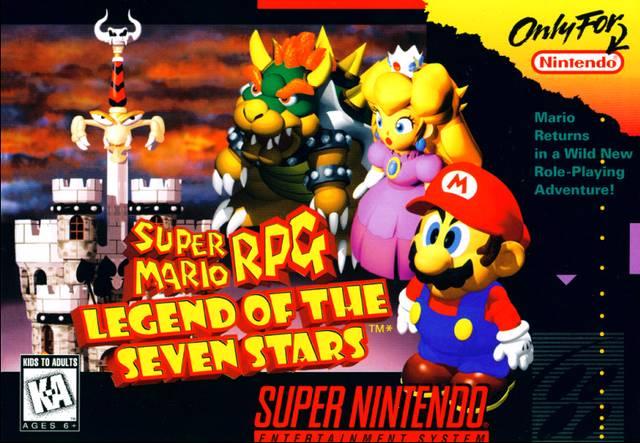 Super_Mario_RPG_(NA)