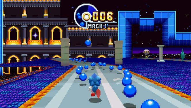 sonic_mania_special