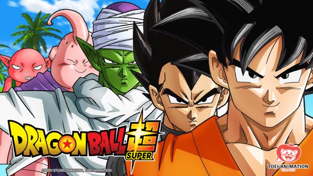Dragon Ball Super Vol 2Review