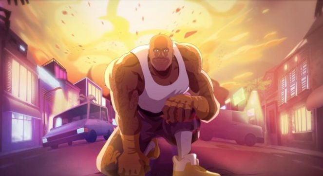Shaq-Fu-A-Legend-Reborn-PC-Crack