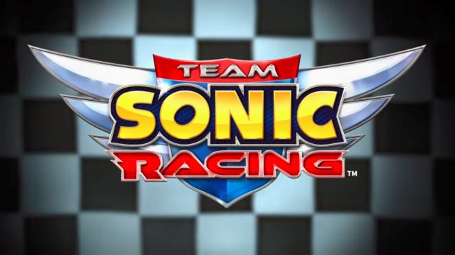 sonic racing.png