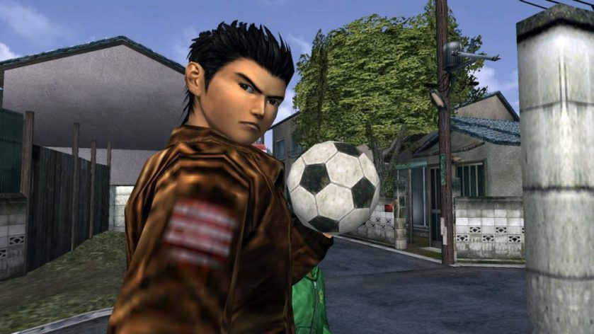 460303-shenmue_interview-1024x576