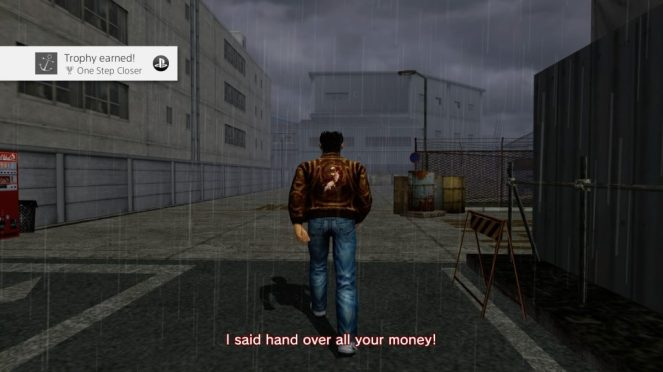 Shenmue_20180824175438-1024x576