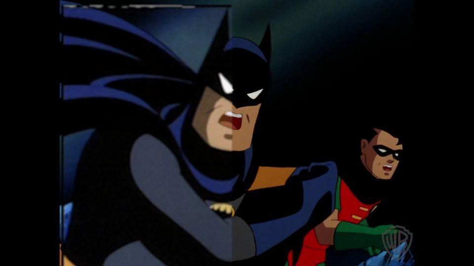 https_blogs-images.forbes.comscottmendelsonfiles201810MT_Batman_Robin-1200x675