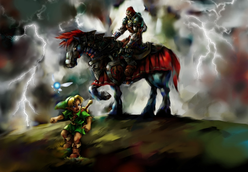64_3DS_Zelda-Ocarina-of-Time-3D_Artwork_64.jpg