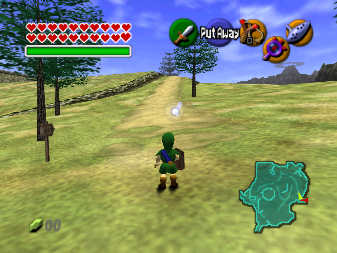 Ocarina_of_Time_-_Gameplay.png