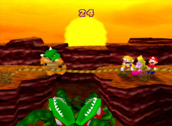 mario-party-n64-tug-o-war.jpg