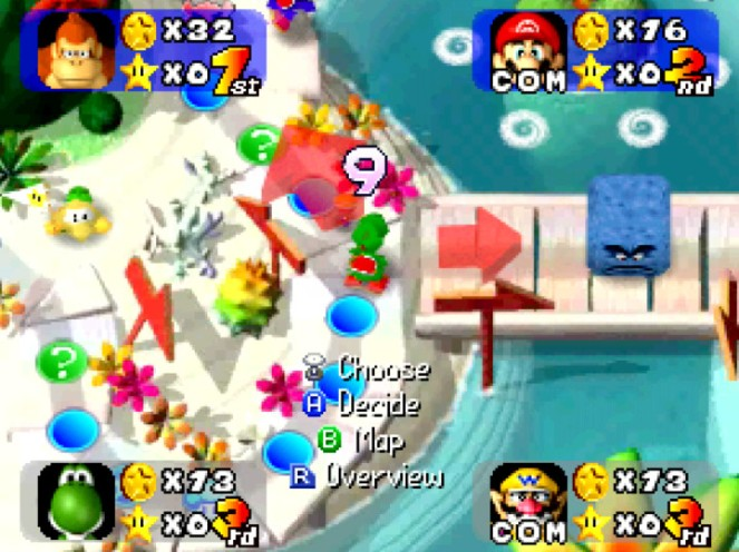 mario-party-n64-yoshis-tropical-island.jpg