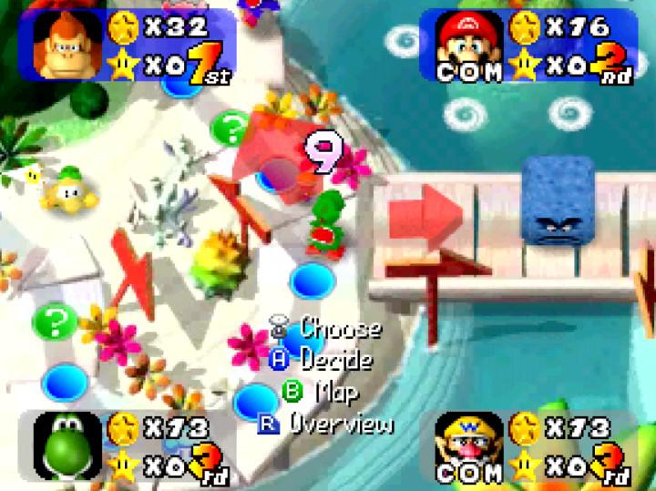 mario-party-n64-yoshis-tropical-island.jpg