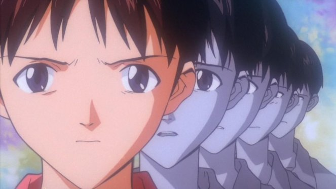 neon-genesis-evangelion-005-face-repeating