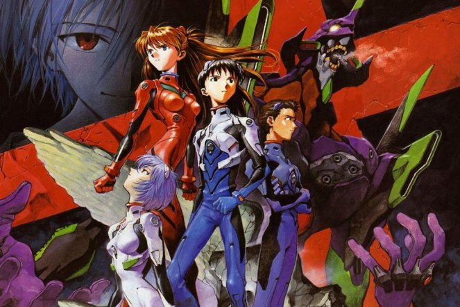 neon-genesis-evangelion-1995-1996-001-group-photo