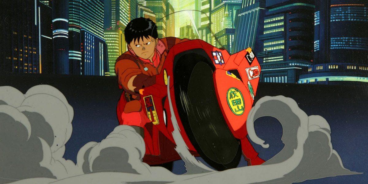 akira-movie-1200x600