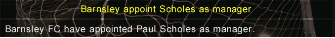 Transfer ban Scholes3