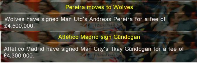 Transfer ban transfers2