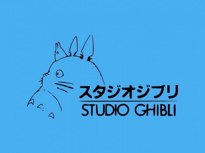 studio_ghibli_logo-700x525