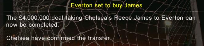 Transfer ban dec 10