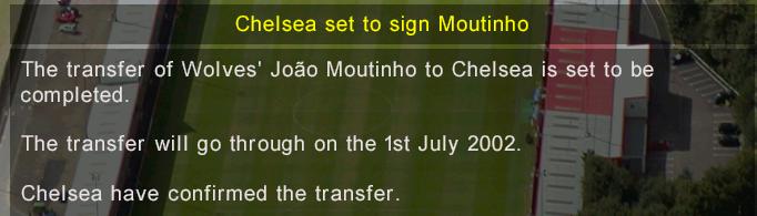 Transfer ban dec 12