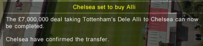 Transfer ban dec 13