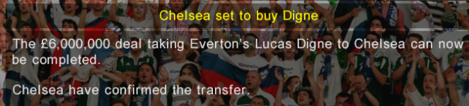 Transfer ban dec 15