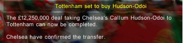 Transfer ban dec 21