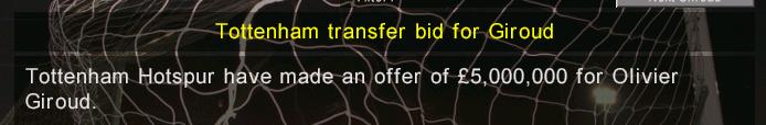Transfer ban dec 3