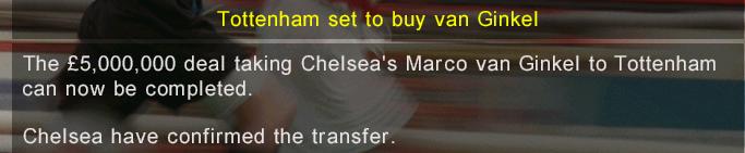 Transfer ban dec 6