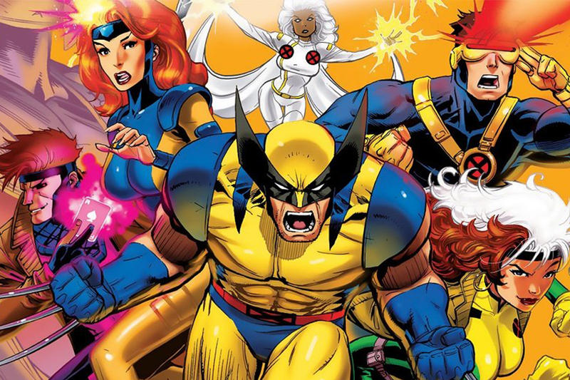 The 11 Best Episodes Of 'X-Men The AnimatedSeries'