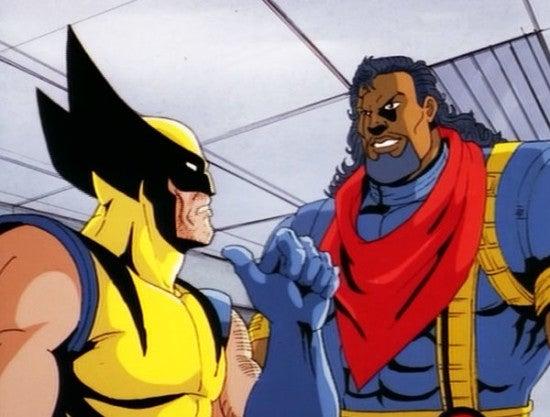 x-men-animated-series-days-of-future-past-bishop-e1400983893900